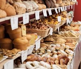 Пекарні (10)