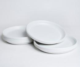 Пластиковая посуда (28)