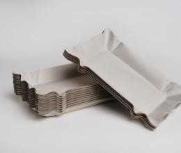 Паперовий посуд