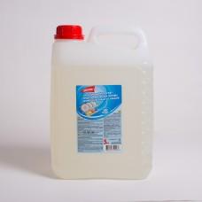 Миючий засіб для посуду San Clean 5л