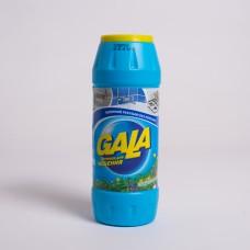 Чистящий порошок GALA Весенняя свежесть 500г (20шт/ящ)