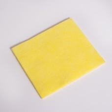 Салфетка вискозная PRO балком (50шт/пак)