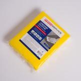 Серветка віскозна PRO 30*38 (10шт/пак)