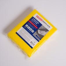 Салфетка вискозная PRO 30*38 (10шт/пак)