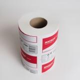 Паперовий рушник KATRIN CLASSIC (12пак/ящ)