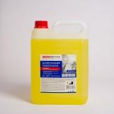Рідина для скла PRO Лимон 5л