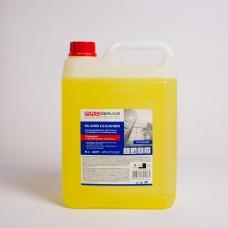 Жидкость для стекол PRO Лимон 5л