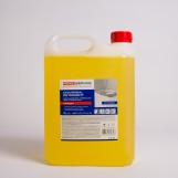 Засіб для миття підлоги PRO Лимон 5л
