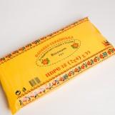 Пакет полиэтиленовый 18мм*35мм (800шт/пак)