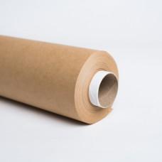Бумага пергаментная300мм*100м
