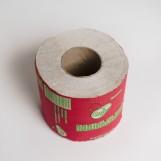 """Туалетний папір """"Подільський"""" на втулці  (48рул/міш)"""