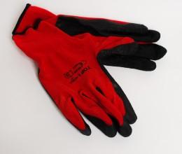 Перчатки Рабочие (1)
