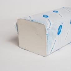 Бумажное полотенце -вкладыш ІТ-Р-123 (20пак/ящ)
