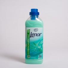 Кондиционер для белья Lenor Альпийские луга 930мл