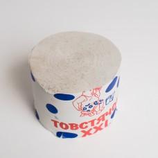 """Туалетний папір """"Товстунчик"""" (8рул/пак)"""