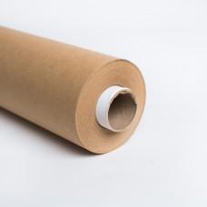 Папір пергаментний 420мм*70м Ф