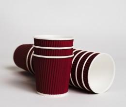 Паперові стакани (41)