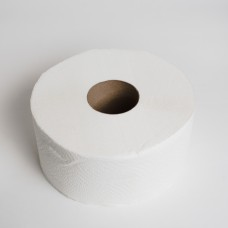 Папір туалетний Джамбо (12рул/міш)