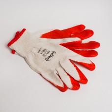 Перчатки рабочие WL-1024 БП (600пар/меш)