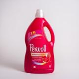 Рідкий засіб для прання PERWOLL Colour 3,6л