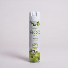 Освіжувач для повітря ЕКОном Зелене яблуко  350мл (24шт/ящ)