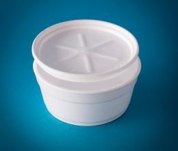 Упаковка для первых блюд (2)