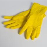 Перчатки латексные (L) PRO (30пар/пак)