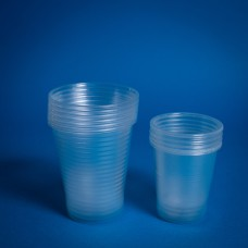 Набір стаканів на 6 персон  №6