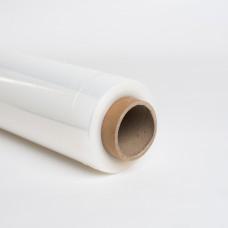 Стретч -плівка ПВХ 270м*500мм -20мкм (2.7кг/втулка 200г)