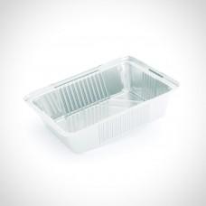 Алюминиевий контейнер  SP15L (100 шт)