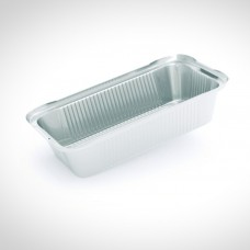 Алюминиевий контейнер  SP62L (100шт/пак)